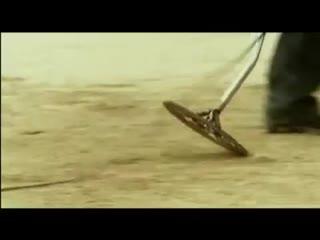 criss angel mindfreak mindfreak music video