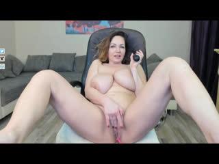 bustynataschax chaturbate, webcam, дрочит, мастурбирует, cumshow, masturbation, pussy, ass, жопа