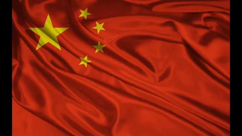 中国超音速导弹发射