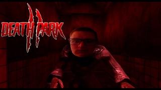Ох, уж этот КЛОУН ➨ Death Park 2 #2