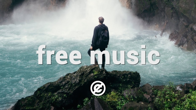 Non Copyrighted Music Sappheiros Embrace Chill