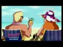 Scooby Doo! Mystery Incorporated - I Vantaggi Dell'Essere Ricchi