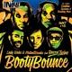 Lady Waks, Mutantbreakz feat. Ragga Twins - Booty Bounce (Original Mix)