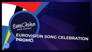Watch Part One of the Eurovision Song Celebration 2020!