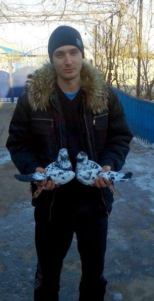 Серёжа Григоров, 30 лет, Новая Каховка, Украина
