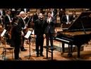Mozart: Piano Concerto No. 27 / Piemontesi · Shani · Berliner Philharmoniker