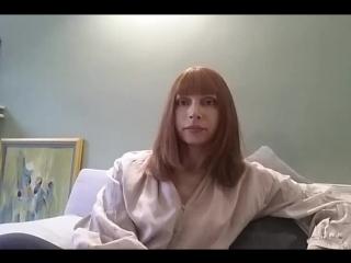 Lilia_Baltaga|щитовидная железа и лишний вес|рекомендации диетолога-натуротерапевта