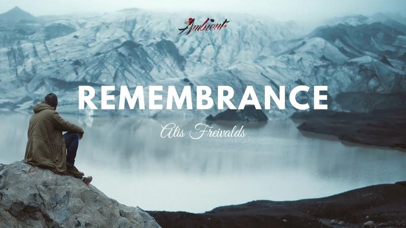 Atis Freivalds Remembrance