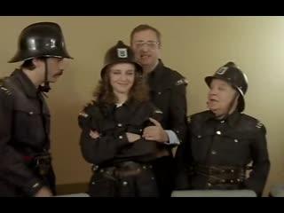 (1987,.)(Spanish).DVD-Rip
