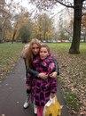 Фотоальбом Алисы Александровой