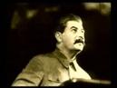 Взгляд Сталина