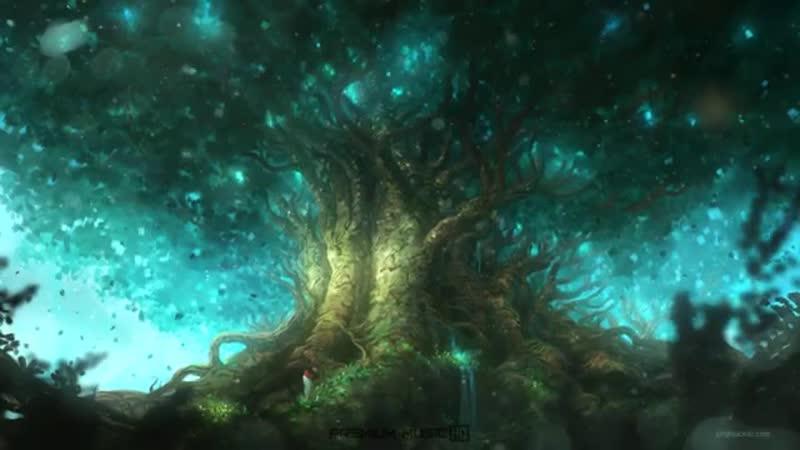 DreamMan Silentium Beautiful Ambient Vocal Music