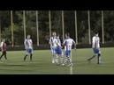 Обзор матча Рубин-Доломит