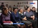 Вести на карачаевском языке 15.03.2017