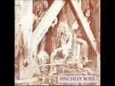 Finchley Boys Suffering Servant 1969