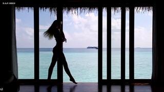Imany  Don't be so shy (Filatov & Karas Remix)  YouTube