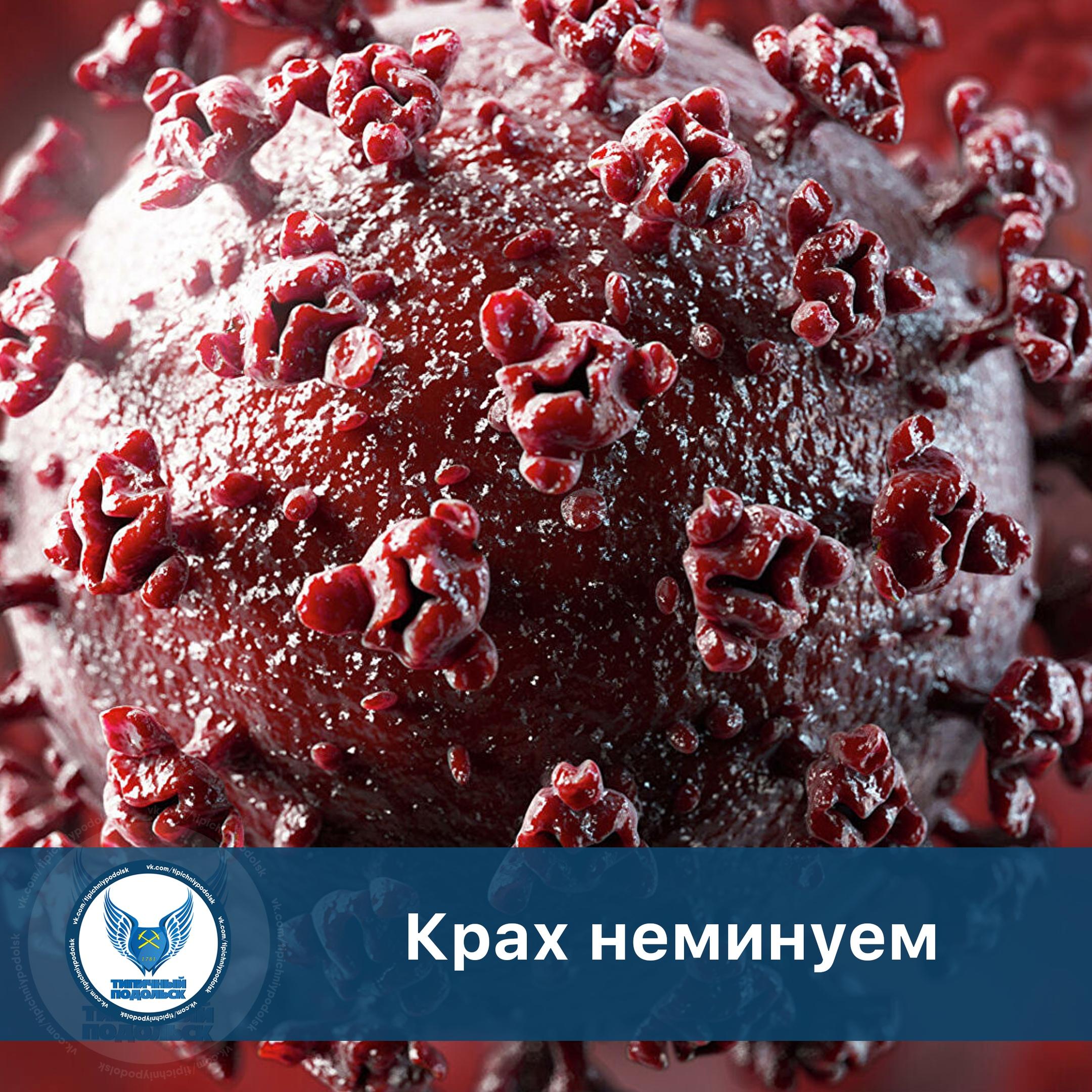 #Губернатор Подмосковья поручил подготовить школы к переводу на дистанционку.
