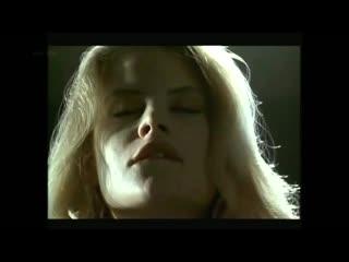 Katarina Vasilissa Nude - L'uomo che guarda (1994) Watch Online / Катарина Василисса - Подглядывающий