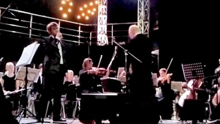 "Евгений Южин. "" Эта музыка во мне""."