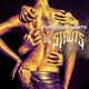 The Struts - Only Just A Call Away
