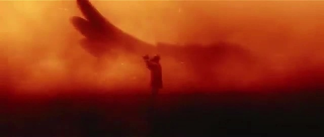 マキシマム ザ ホルモン 『ハングリー・プライド』