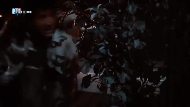 Богиня смерти Death Girl ты меня зна mp4