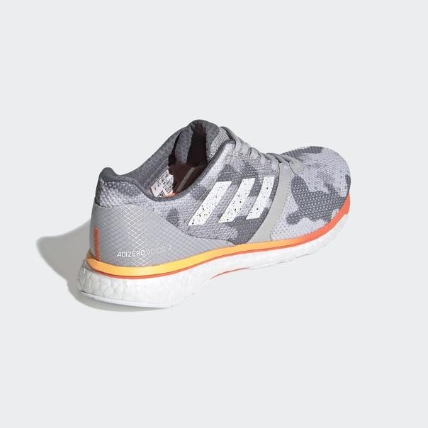 Кроссовки для бега Adizero Adios 4 image 6