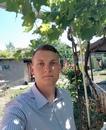 Личный фотоальбом Семёна Бессонова