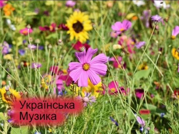 Українська музика Весільні пісні Дуже гарний гурт Дзвони