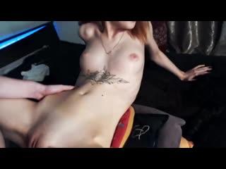 Шикарная рыжая малолетка минет сексуально стонет 2020 russian webcam sex anal incest