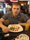 Фотоальбом Георгия Полянского