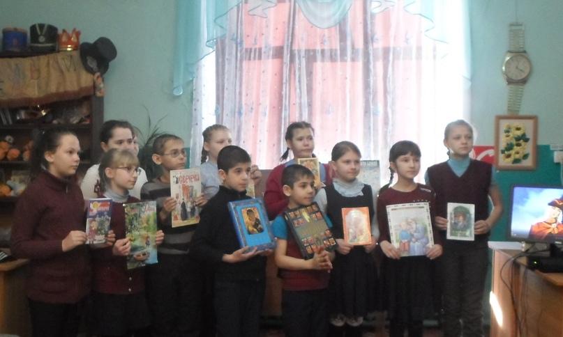 Неделя православной книги, изображение №1